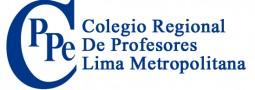 CONVENIO CON EL COLEGIO DE PROFESORES