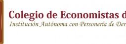 CONVENIO CON EL COLEGIO DE ECONOMISTAS