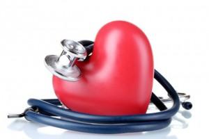 Diez consejos para el cuidado de nuestro corazón