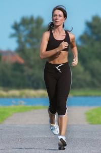 Realizar ejercicio para prevenir la hipertensión